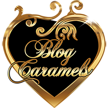 blog caramels
